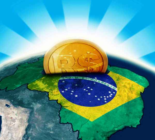economic problems in brazil