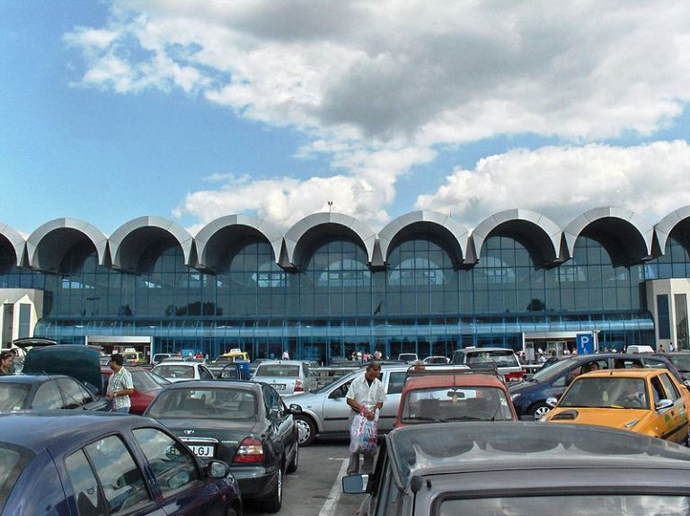 международный аэропорт ставрополь официальный сайт