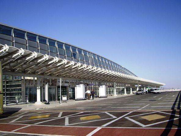 международный аэропорт казань адрес