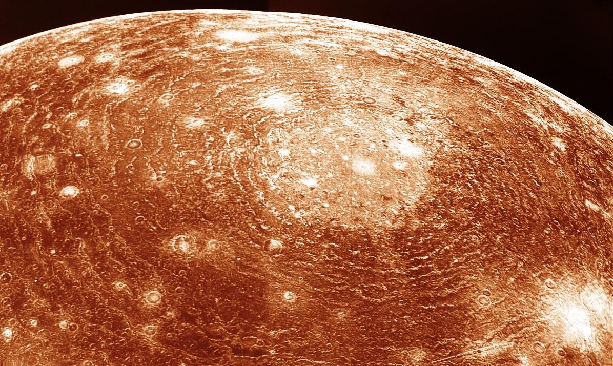 Callisto-sputnik-most.jpg
