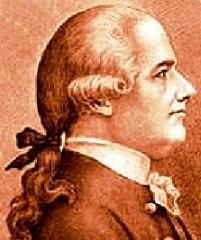 Ян Ингенхоус