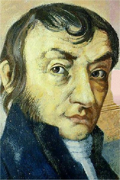 a biography of lorenzo romano amadeo carl avogadro an italian philosopher Lorenzo romano amedeo carlo avogadro di quaregna e di cerreto, count of quaregna and cerreto (9 august 1776, turin, piedmont – 9 july 1856) was an italian scientist.