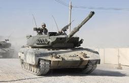 Мир танков все танки мира
