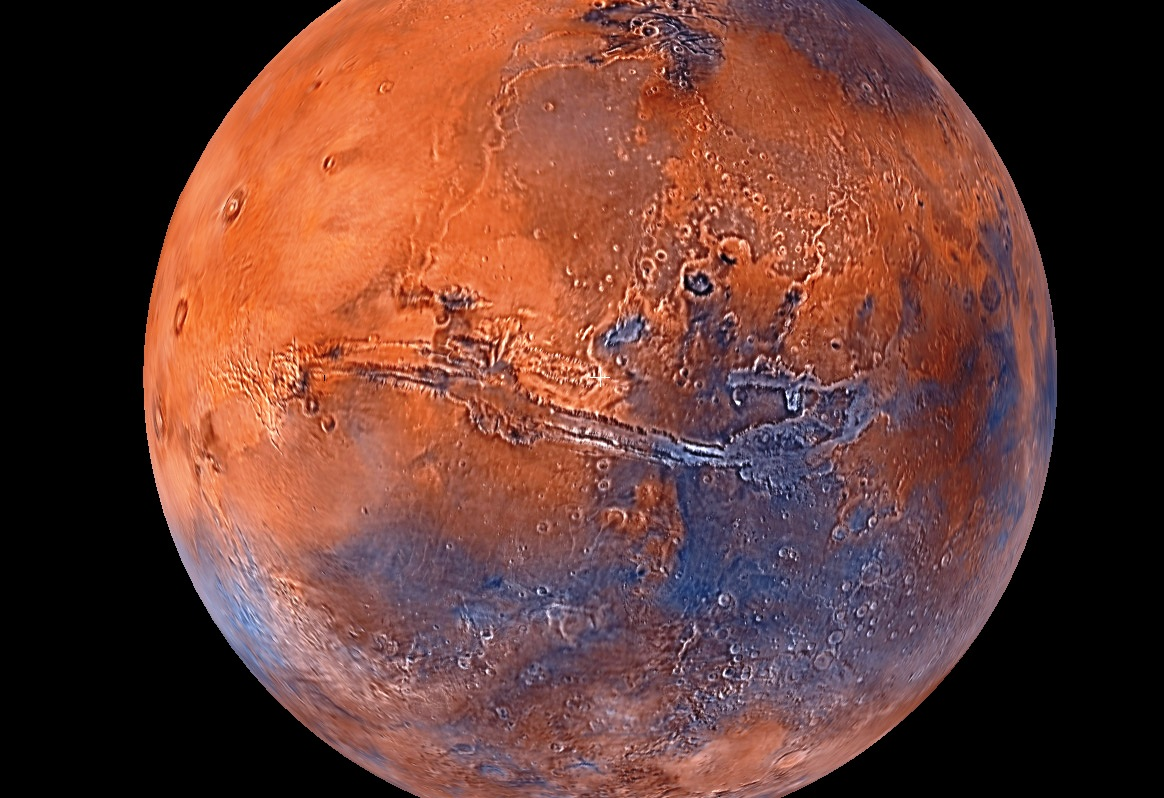 астронет фото