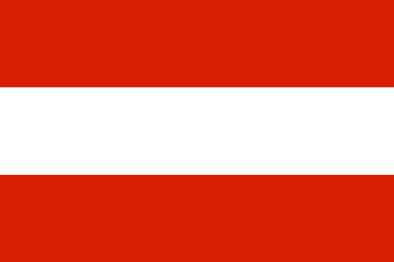 энциклопедия для детей:  Австрия