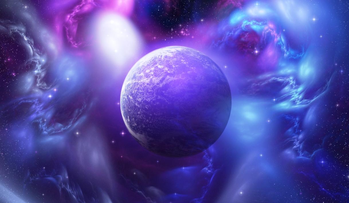 nowaja-planeta-most.jpg