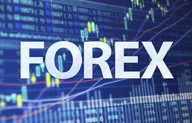 forex market closed hours