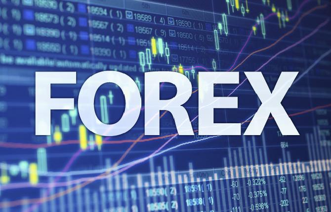 Рынки в forex форекс украина, банк